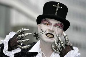 German Gotic Festival1