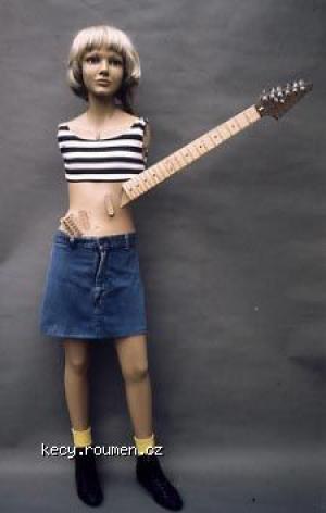 gitarrrr 03