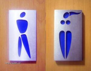 WC ve svete 19