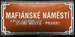 prejmenovani adresy radnice Prahy