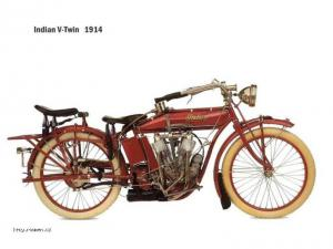 35oldmotorcycles008
