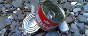 logika v otvarani konzervy