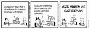 Dilbert240510