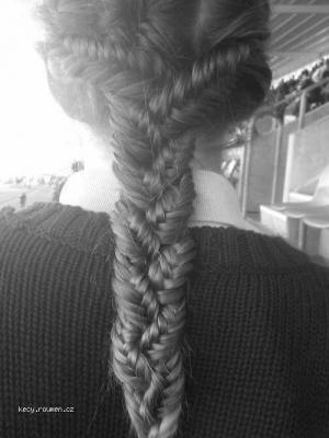 hair inception