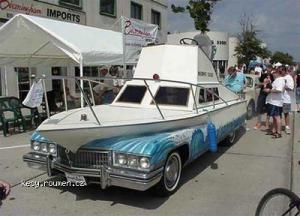 boatcar