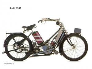 35oldmotorcycles004