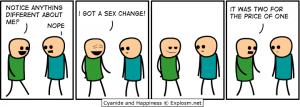 sexchange2