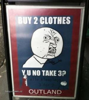 Buy 2 clothes