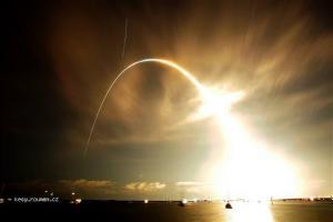 start raketoplanu2