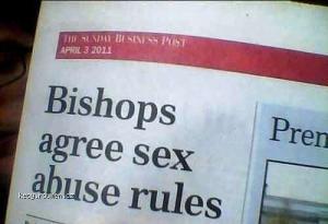 X Bishops