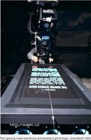 Star Wars Behind The Scenes3