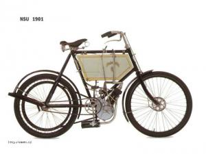 35oldmotorcycles003