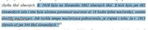 skoly na slovensku