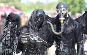 German Gotic Festival2