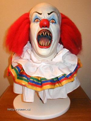 horror mask10
