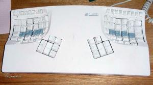 keyboardd