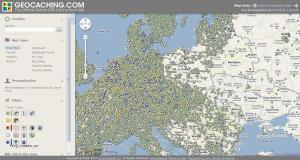 zapadni a vychodni evropa podle GC