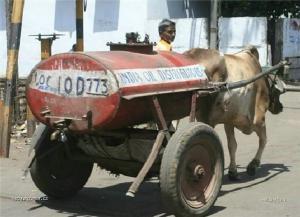 india oil distributors