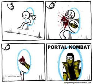 portalcombat