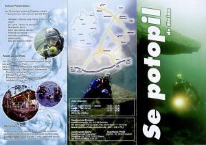 SePotopil1
