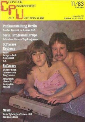 computer sex