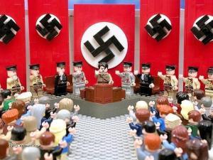 Nacistlego
