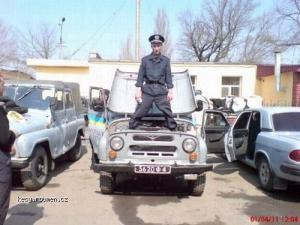 Real Ukrainian Policemen3