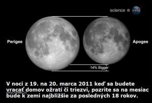 velky mesiac