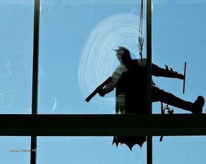 Batman work