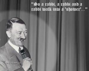 Funny Hitler