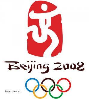 jak vzniklo logo olympiady 2008 4