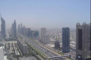 Dubaj2005