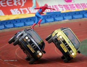 jumpspiderman
