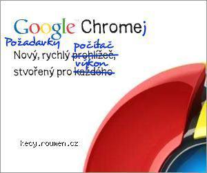 chromej