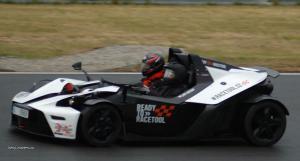 racetool pred 14 dny Brno