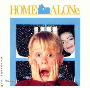HomeAlone