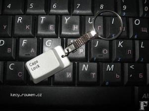 New life of computer junk1