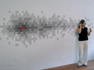 pixelroom
