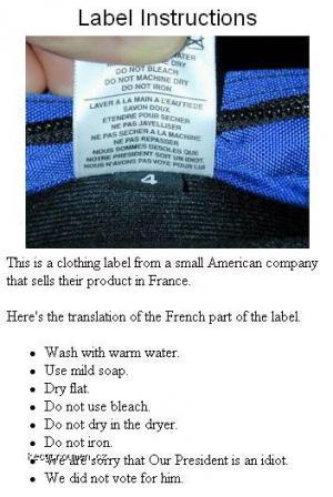 labelinstructions1