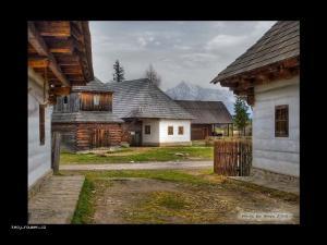 Slovakia 21