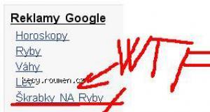 google pozna suvislosti