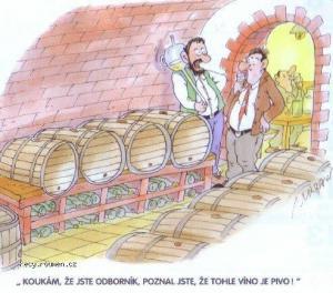 Urbanvino je pivo