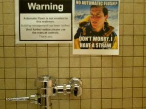Warning 140511