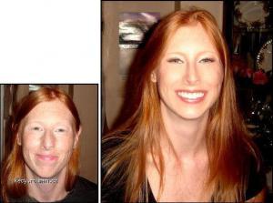 Makeup24