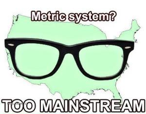 Hipster States