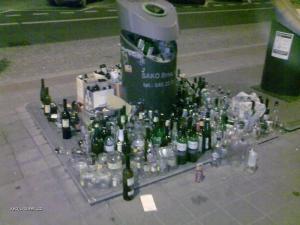Brno Moravak 18 04 2011