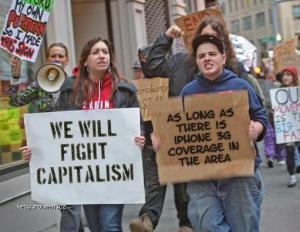 occupy wallstrt1