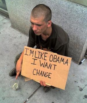 im like obama