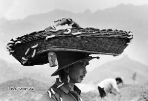 Humanizing China3