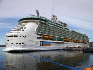 LargestCruiseShip14